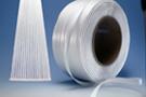 聚脂纤维柔性打包带(扣)