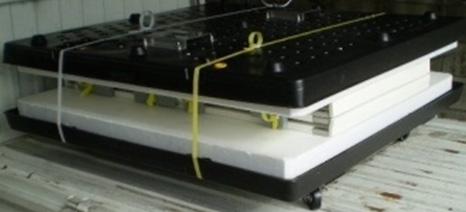 ECO Uni-Pak 的应用2